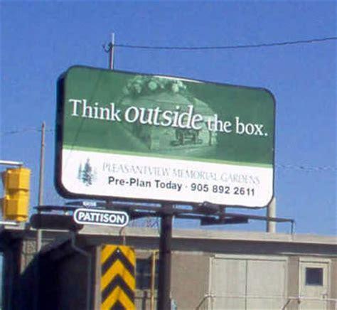 Funny Billboard Advertising funniest billboards worldbizarre 406 x 374 · jpeg