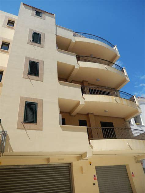 appartamenti affitto vieste vacanze vieste affitto appartamenti sul mare e offerte