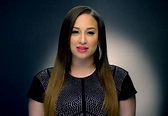 "Soul 11 Music: New Video: ""Don't Fail Me Now"" (Melanie Amaro)"