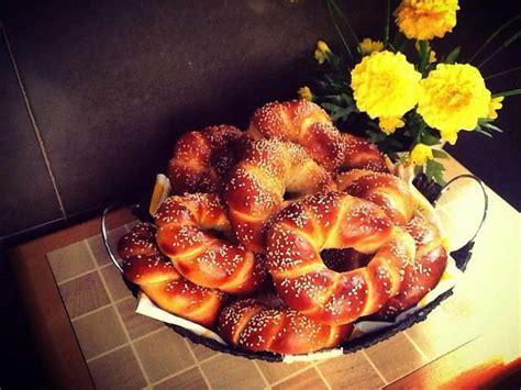 sherazade cuisine recettes de cuisine turque