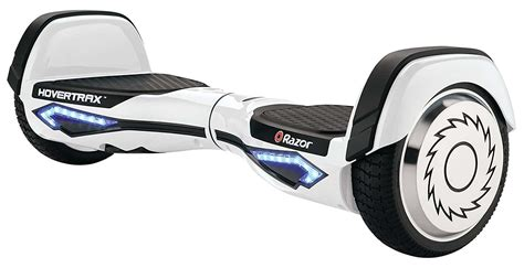 Top 5 Cheapest Hoverboards In 2019