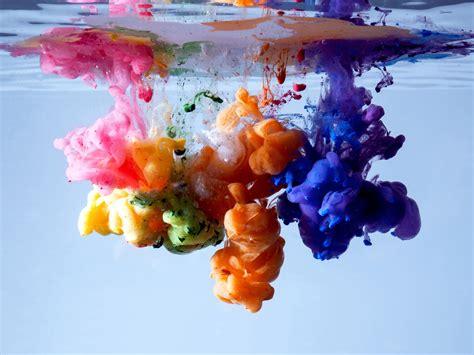 basf and landa partner to create revolutionary pigments