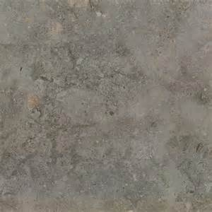 interceramic sea stone 20 quot x 20 quot strata porcelain tile