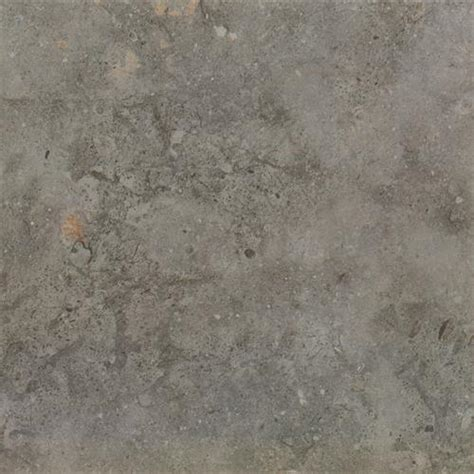 interceramic tile gallery el paso interceramic sea 20 quot x 20 quot strata porcelain tile