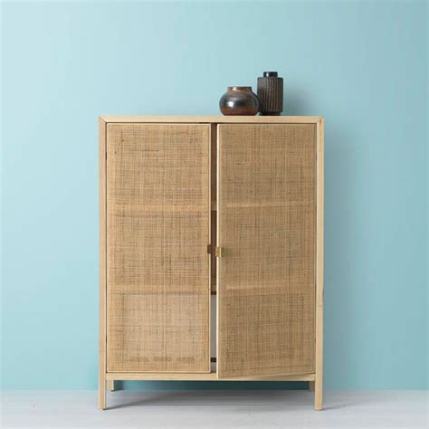 Stockholm Schrank by 60 Looks From Ikea S 2018 Catalogue Out Now
