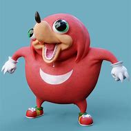 Best Uganda Knuckles Ideas And Images On Bing Find What Youll Love