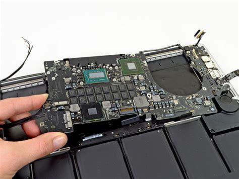 imac ram upgrade 2011