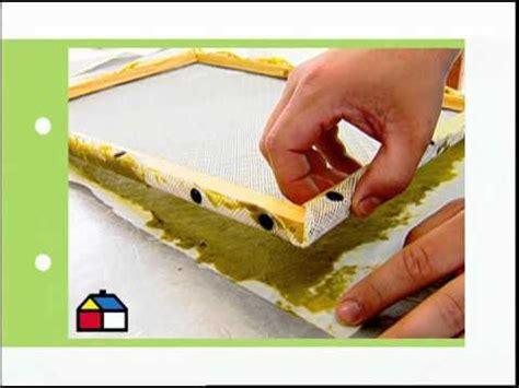 como hacer paneras reciclado 191 c 243 mo hacer papel