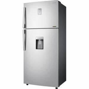 Refrigerateur Distributeur D Eau : refrigerateur 1 porte distributeur d 39 eau comparer 75 offres ~ Melissatoandfro.com Idées de Décoration