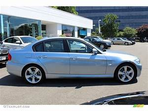 Bmw Serie 3 2011 : bmw 3 series 335i 2011 auto images and specification ~ Gottalentnigeria.com Avis de Voitures