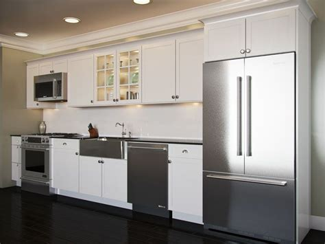 one wall kitchen cabinet layout common kitchen layouts one wall kitchen remodel