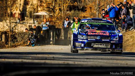 rallye monte carlo 2015 la passe de 3 pour s 233 bastien