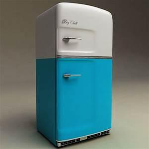 Retro Kühlschrank Linksanschlag : big chill refrigerators meanwhile at the manse ~ Watch28wear.com Haus und Dekorationen