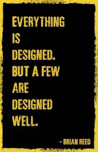 17 Best images about Design / Construction Quotes on ...