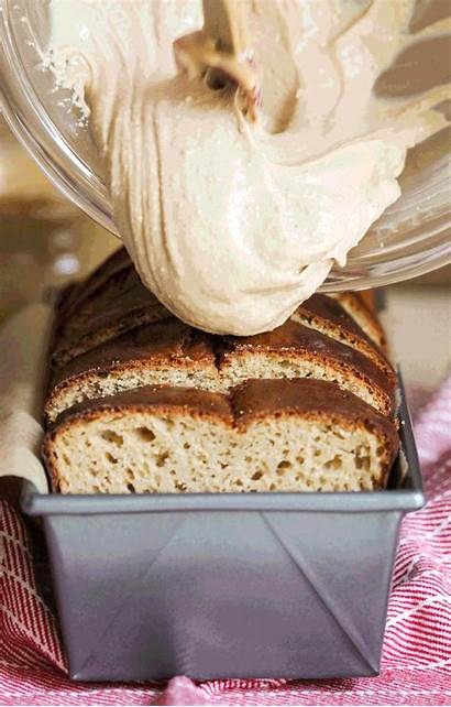 Butter Pound Peanut Cake Healthy Slice Sugar
