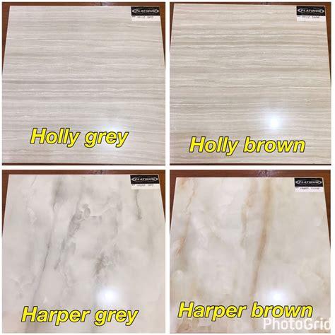Keramik Lantai Ukuran 40x40 jual keramik lantai platinum quot series