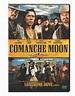 Comanche Moon (TV Mini-Series 2008) - IMDb