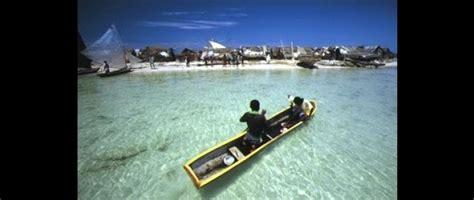 transat lance de nouveaux forfaits vacances pour faire 171 vivre l exp 233 rience ha 239 ti 187 le webzine