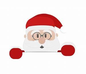 Fotos Papai Noel