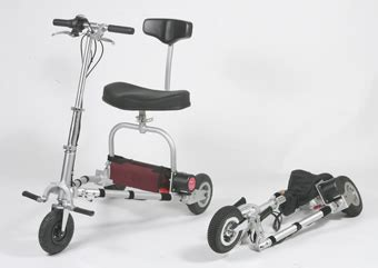 Lightweight Travel Chair by Travelscoot Travelscoot Mobility Scooters Usa Techguide