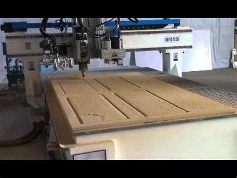 router for cabinet making hsd spindle atc carousel tool change machining center cnc