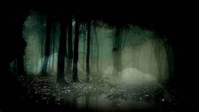 Scary Creepy Spooky Backgrounds Dark Halloween Wallpapers