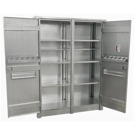 Plastic Cupboards India by Storage Cupboards At Rs 24000 Storage Cupboards