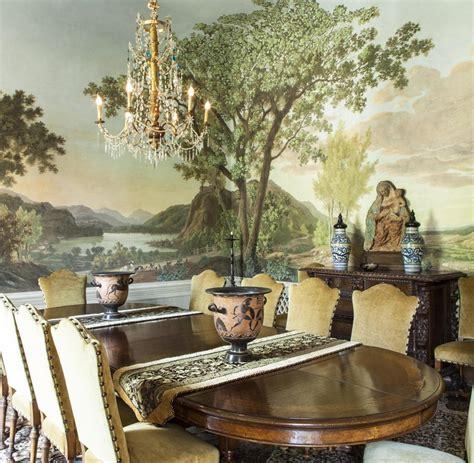 zeitgeist am boden die renaissance fürstlich wohnen in einer villa der renaissance zu gast