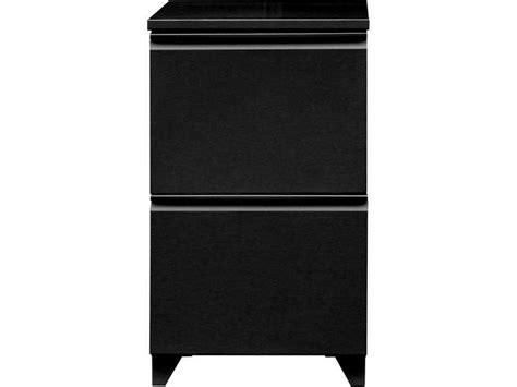 bureau noir conforama caisson bureau noir conforama