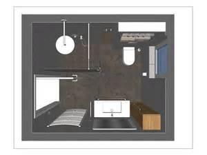 badezimmer planen 3d badezimmer planen jtleigh hausgestaltung ideen