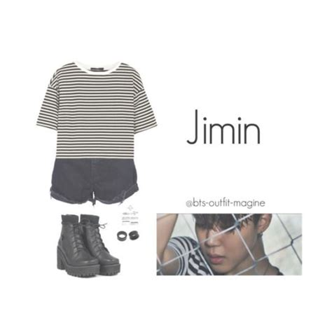 2434 best Kpop Outfits images on Pinterest | Inspired outfits Korean fashion and Kpop outfits