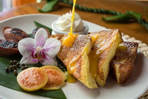 Holualoa Inn    The Spirit of Aloha Redefined   Holualoa, HI   Hawaii Island Bed & Breakfasts