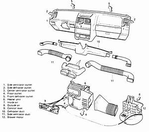 mercedes fuse box diagram as well w124 air mercedes free With suzuki samurai wiring diagram likewise 1999 bmw 528i engine moreover