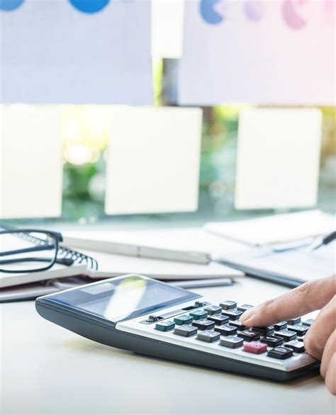 Accounting & Finance Staffing & Jobs   Performance Staffing