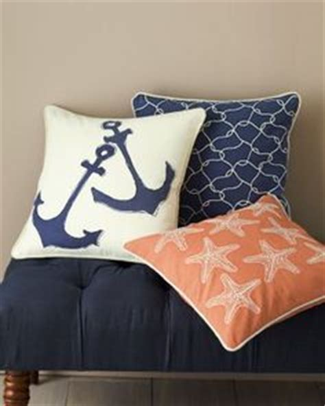 garnet hill pillows 1000 images about sewing pillows and pillowcases on