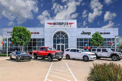 jeep dealership dallas tx love field chrysler richardson