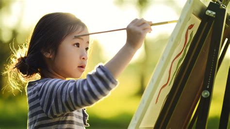5 lesser known signs that your child may be gifted 511 | gifted child signs