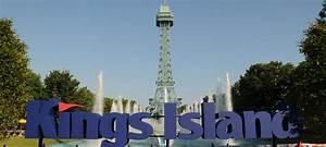 Kings Island needs a giga-coaster at its theme park
