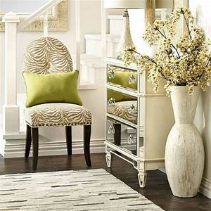 Grand Vase Design : le grand vase design 31 id es pour un look moderne vase d co maison deco et d co int rieure ~ Teatrodelosmanantiales.com Idées de Décoration