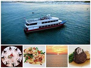 Destin Dinner Cruise Gift Cards | SunQuest Cruises SOLARIS ...
