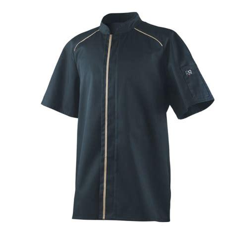 veste de cuisine robur veste de cuisine appollo robur
