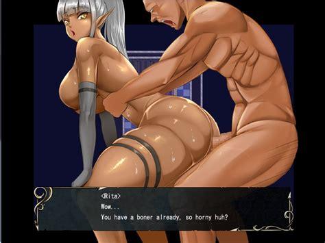 Ganguro Porn Comics And Sex Games Svscomics