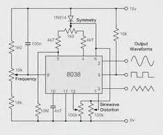 tube tester schematic valve amplifiers pinterest With arduino ticking time bomb build the circuit