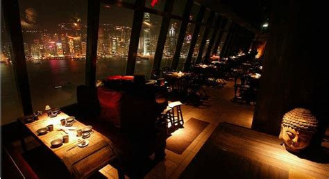 hong kong restaurants guide   hk restuarantsfrom budget  fine dining