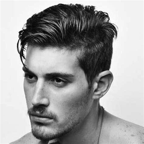 17 Classic Taper Haircuts   Men's Hairstyles   Haircuts 2018