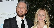Is Craig Ferguson Married? What to Know About His Dating ...