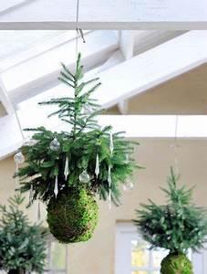 Kokedama Selber Machen : kokedama christmas tree via buitenleven magazine dutch kokedamasideas garden ideas in 2018 ~ Orissabook.com Haus und Dekorationen