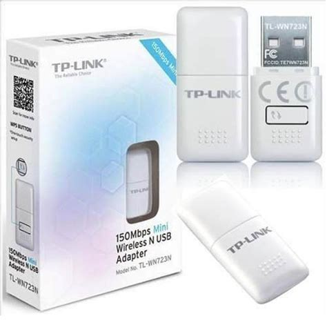 clé wifi pour pc de bureau ordinateur de bureau en wifi pc de bureau hp 6000 pro