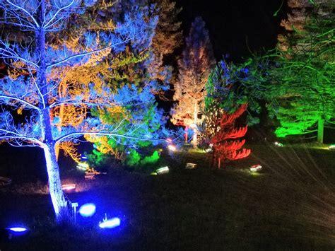 Botanischer Garten Berlin Garden 2017 by Garden 2017 18 Im Botanischen Garten Lichtenrade