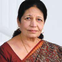 Naina Sachdev Md by Dr Naina Sachdev Md Wams The World Academy Of